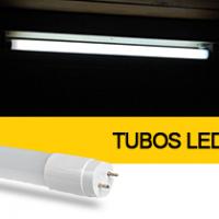 Tub Fluorescent 1,20 metres